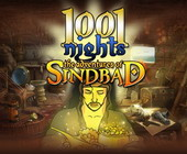 1001 Nights Adventures