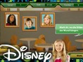 Disney Channel - Naturtalente