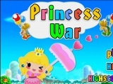 Princess War Hacked