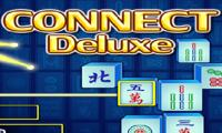 Spiele Connect Deluxe
