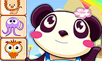 Spiele Dream Pet Link 2
