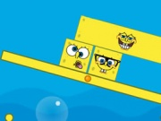 Sponge bob Super Stacker